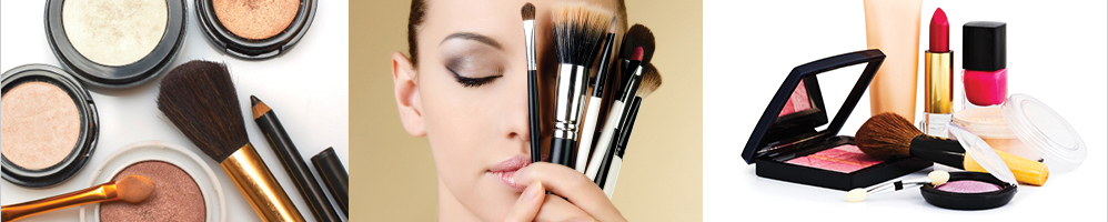 Earn 4.0% Cash Back from Ebates.ca with Motives Cosmetics Coupons, Promo Codes