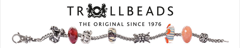 Earn 3.5% Cash Back from Ebates.ca with Trollbeads Coupons, Promo Codes