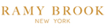 Ramy Brook New York Promo Codes and Coupons, Earn 4.0% Cash Back from Ebates.ca