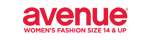 Avenue Promo Codes and Coupons, Earn 5.0% Cash Back from Ebates.ca
