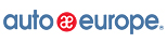 Auto Europe CA Promo Codes and Coupons, Earn Up to 3.5% Cash Back from Rakuten.ca
