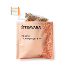 Teavana coupon