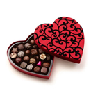 Purdys Chocolatier coupon