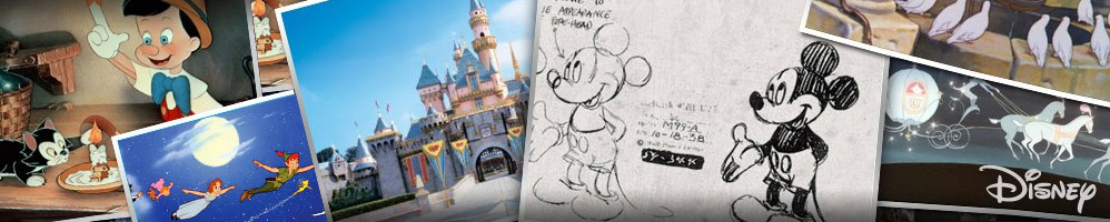 Earn 2.0% Cash Back from Ebates.ca with shopDisney Coupons, Promo Codes