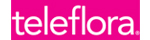 Teleflora Promo Codes and Coupons, Earn 5.0% Cash Back from Rakuten.ca