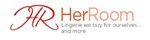 HerRoom Promo Codes and Coupons, Earn 4.0% Cash Back from Ebates.ca