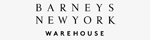 Barneys New York Warehouse Promo Codes and Coupons, Earn 3.0% Cash Back from Ebates.ca
