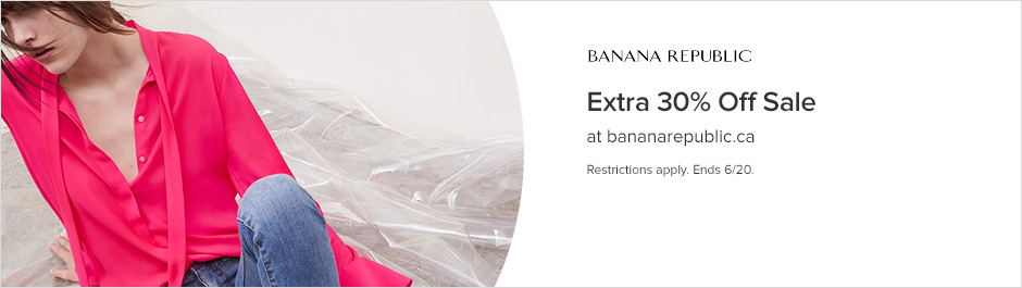 Coupons promo codes and cash back savings ebates canada save at banana republic with coupons and cash back from ebates fandeluxe Image collections