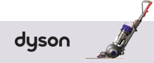 Earn 10.0% Cash Back from Ebates.ca with Dyson Coupons, Promo Codes
