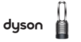 Earn up to 5.0% Cash Back from Ebates.ca with Dyson Coupons, Promo Codes