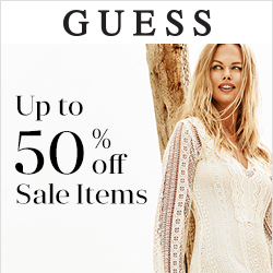 guess-canada 250