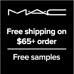 mac-cosmetics-ca 250