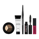 BeautyBOUTIQUE by Shoppers Drug Mart coupon