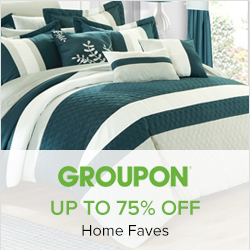 Earn 3.0% Cash Back from Ebates.ca with Groupon Coupons, Promo Codes