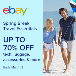 Earn up to  1.0%