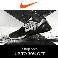 Earn 12.0% Cash Back from Ebates.ca with Nike Canada Coupons, Promo Codes