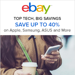 Earn 3.0% Cash Back from Ebates.ca with J Crew Coupons, Promo Codes