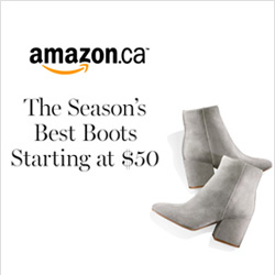 Earn up to  2.0%