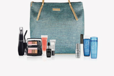 Earn 3.0% Cash Back from Ebates.ca with Lancome Coupons, Promo Codes