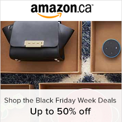 Earn up to  3.0%  Cash Back from Ebates.ca with Amazon.ca Coupons, Promo Codes