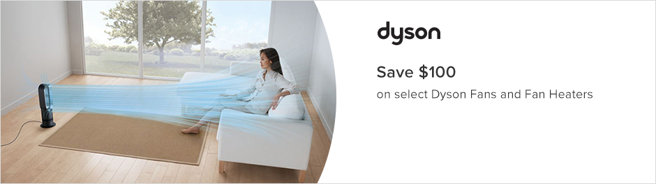 Coupons promo codes and cash back savings ebates canada save at dyson with coupons and cash back from ebates fandeluxe Gallery
