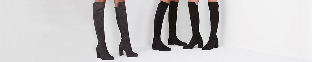 Earn 4.0% Cash Back from Ebates.ca with Stuart Weitzman Coupons, Promo Codes