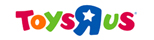 Earn 1.0% Cash Back from Ebates.ca with Toys R Us Canada Coupons, Promo Codes