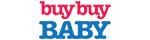 Earn 2.0% Cash Back from Ebates.ca with BuyBuy Baby Coupons, Promo Codes
