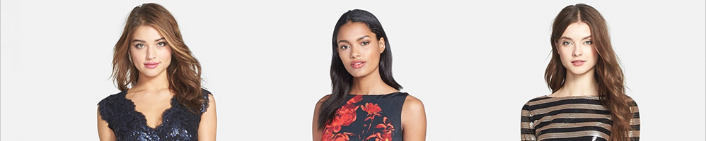Earn 2.0% Cash Back from Ebates.ca with Nordstrom Canada Coupons, Promo Codes