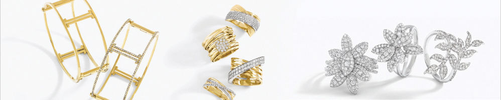 Earn 3.5% Cash Back from Ebates.ca with Effy Jewelry Coupons, Promo Codes
