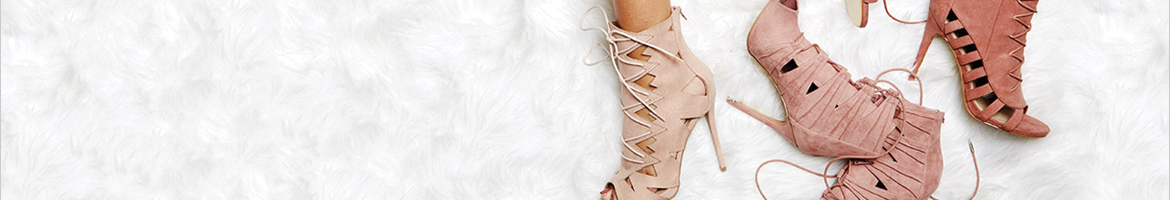 Earn $12.50 Cash Back from Ebates.ca with ShoeDazzle Coupons, Promo Codes