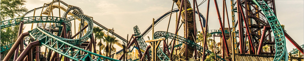 Earn 2.5% Cash Back from Ebates.ca with Busch Gardens Coupons, Promo Codes