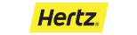 Earn 1.5% Cash Back from Ebates.ca with Hertz Coupons, Promo Codes