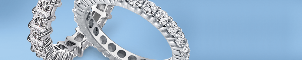 Earn up to 4.5% Cash Back from Ebates.ca with B2C Jewels Coupons, Promo Codes