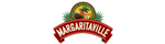Margaritaville Promo Codes and Coupons, Earn 5.0% Cash Back from Ebates.ca