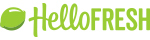 Earn $7.50 Cash Back from Ebates.ca with HelloFresh Coupons, Promo Codes