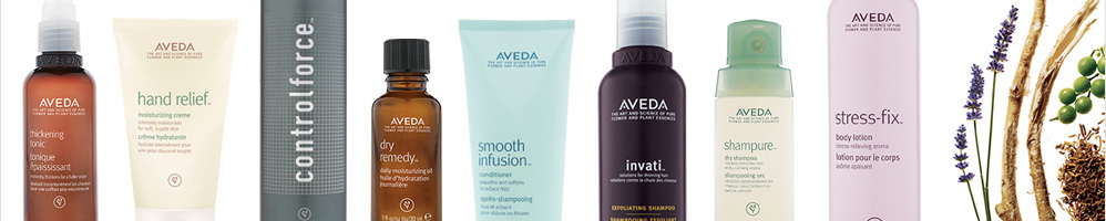 Earn 8.0% Cash Back from Ebates.ca with Aveda Coupons, Promo Codes