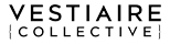 Vestiaire Collective Promo Codes and Coupons, Earn 1.0% Cash Back from Ebates.ca