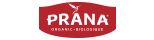 Prana Promo Codes and Coupons, Earn 2.5% Cash Back from Ebates.ca