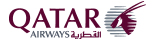 Qatar Airways Promo Codes and Coupons, Earn 1.0% Cash Back from Ebates.ca
