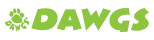 Earn 7.5% Cash Back from Ebates.ca with Dawgs Canada Coupons, Promo Codes
