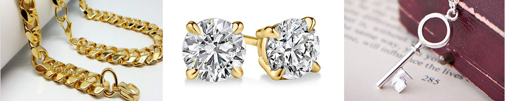 Earn 7.5% Cash Back from Ebates.ca with Jewelry Affairs Coupons, Promo Codes