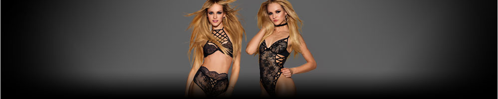Earn 3.0% Cash Back from Ebates.ca with La Senza Coupons, Promo Codes