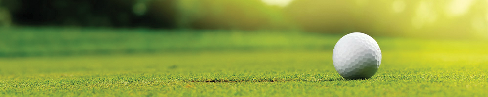 Earn 3.0% Cash Back from Rakuten.ca with Golf Town Coupons, Promo Codes