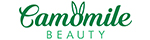 Camomile Beauty Promo Codes and Coupons, Earn 2.5% Cash Back from Ebates.ca