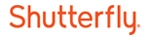 Earn 2.0% Cash Back from Ebates.ca with Shutterfly Coupons, Promo Codes