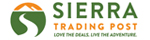 Sierra Trading Post Promo Codes and Coupons, Earn 2.5% Cash Back from Ebates.ca