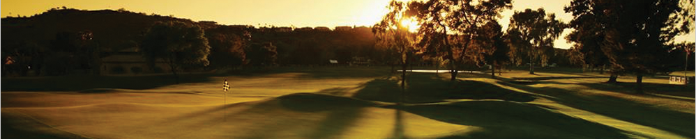 Earn 4.5% Cash Back from Ebates.ca with Callaway Golf Pre-Owned Coupons, Promo Codes