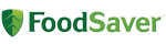 FoodSaver Promo Codes and Coupons, Earn 5.0% Cash Back from Ebates.ca