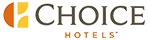 Choice Hotels Promo Codes and Coupons, Earn 2.5% Cash Back from Ebates.ca
